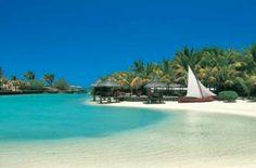 Mauritius.. þarf það einhverjar nánari lýsingar?