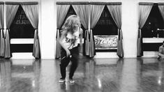 olivia chachi gonzales gif - Google Search