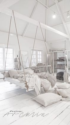 droomkamer me xx Room Ideas Bedroom, Bedroom Decor, Cozy Room, Deco Design, Aesthetic Rooms, Dream Rooms, My New Room, Home Collections, Home Interior Design