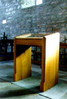 Superb Handmade, Bespoke Furniture By Lee Sinclair Furniture Http://leesinclair.co.