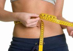 Podemos eliminar la grasa abdominal con una alimentación adecuada?