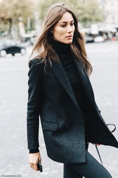 PFW-Paris_Fashion_Week-Spring_Summer_2016-Street_Style-Say_Cheese-Georgia_Tordini-2