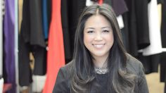 Watch the bSmart interview with Lisa Sun Founder of Project Gravitas here!