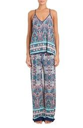 In Bloom by Jonquil Knit Pajamas (Nordstrom Exclusive)
