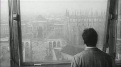 """LUCIANO BIANCIARDI: IO MI OPPONGO! di M. Nucci """"E così oggi, finalmente, nessuno storce più il naso se si nomina Bianciardi fra i principali scrittori del Novecento italiano e il suo capolavoro, La vita agra, fra le opere decisive""""."""