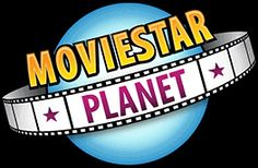 Moviestarplanet hack for MSP VERY IMPORTANT PERSONEL membership, Starcoins and Expensive diamonds free and online. Almost all Movie Star Planet tricks in a single Moviestar Planet hack tool. Movie Star Planet, Msp Vip, Real Hack, Social Games, Hack Online, Mobile Legends, Games For Kids, Cheating, Movie Stars