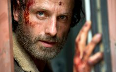 'The Walking Dead': Robert Kirkman says season 5 will 'hit the ground running' | EW.com
