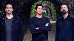 Which Ghost Adventures Crew Member Are You - Ghost Adventures ...