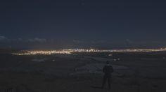 https://flic.kr/p/yXD4Vy | Las vidas de la ciudad | Martes, 29 de septiembre de 2015, 04:30 horas. Agüimes (Gran Canaria).