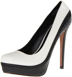 Boutique 9 Women's Kya Pump