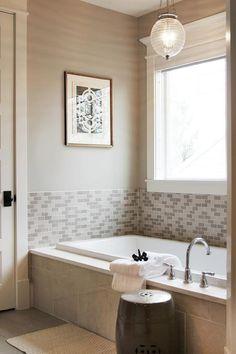 44 Best Tile Tub Surround Images Bathroom Master