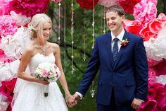Wedding - iStock/Getty Images