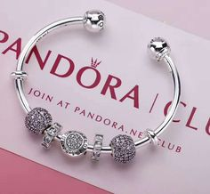 >>>Pandora Jewelry>>>Save OFF! >>>Order Click The Web To Choose.>>> pandora charms pandora rings pandora bracelet Fashion trends Haute couture Style tips Celebrity style Fashion designers Casual Outfits Street Styles Women's fashion Runway fashion Pandora Open Bangle, Pandora Bracelet Charms, Pandora Rings, Pandora Jewelry, Runway Fashion, Style Fashion, Fashion Trends, Fashion Outfits, Fashion Bracelets