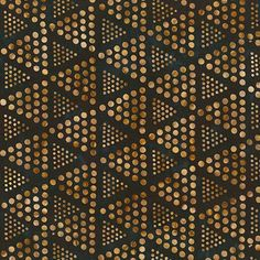 Robert Kaufman Fabrics: AMD-14367-188 PEPPER by Lunn Studios from Artisan Batiks: Concerto 3