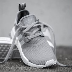 Women's sneakers. Sneakers happen to be a part of the fashion world more than you might think. Present-day fashion sneakers have little resemblance to their earlier forerunners however their popularity remains undiminished.