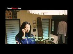 2LDK engsub full HD 2010 japanese movie https://www.youtube.com/watch?v=HZAL2xZsmo0&feature=youtu.be