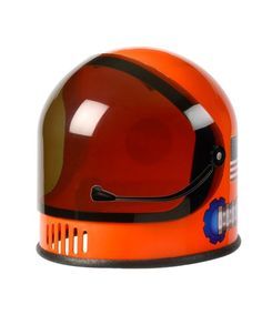 Aeromax Jr. Armed Forces Pilot (Helmet Only) | Star Wars ...