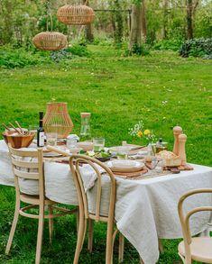 Fresco, Outdoor Cover, Outdoor Furniture Sets, Outdoor Decor, Glass Table, Tablescapes, Outdoor Gardens, Outdoor Living, Bbq