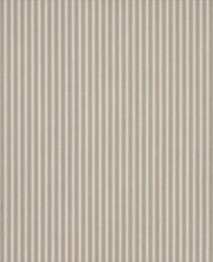 Tiger Stripe DMUSTS206 Sanderson-UK Fabric