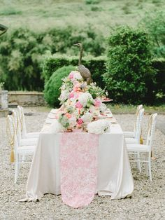 Tuscan Wedding Inspiration. Photography: Adrian Wood Photography - www.adrianwoodphotography.com