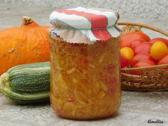 Pickles, Cucumber, Jar, Tableware, Food, Dinnerware, Tablewares, Essen, Meals