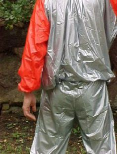 Pin by vinyl love on Vinyl sauna suit | Pinterest | Products ...