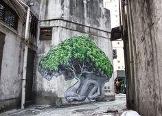 Ludo (2015) - Hongkong (China)