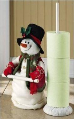 http://cdn.prakticideas.com/wp-content/uploads/2013/11/christmas-bathroom-decoration-praktic-ideas-2.jpg
