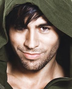 Enrique Iglesias to Headline Mexican Independence Day Celebration at The Cosmopolitan of Las Vegas