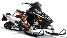 polaris-snowmobile-800-Switchback-Assault-144_Bty