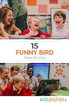 A collection of 15 funny food themed jokes appropriate for kids. Tell them to kids in the classroom or at the dinner table. Funny Food Jokes, Kid Jokes, Funny Riddles, Funny Jokes For Kids, Silly Jokes, Thanksgiving Jokes For Kids, Kid Friendly Jokes, Funny Knock Knock Jokes, Brain Teasers For Kids