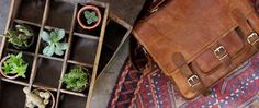 Nothing makes seasonal decorating easier than vintage wooden crates. In fact, decorating in general is easy with vintage crates. They make excellent storage, Vintage Wooden Crates, Shabby Chic Style, Uk Fashion, Seasonal Decor, Vibrant Colors, Indoor, Blog, Furniture, Vintage Wood Crates