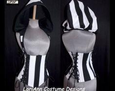 corset striped - Google zoeken