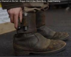 Rebel, Biker, Boots, Fashion, Crotch Boots, Moda, Fashion Styles, Shoe Boot, Fashion Illustrations