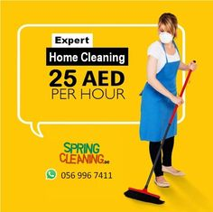 Commercial Cleaning Services, Cleaning Companies, Deep Cleaning, Spring Cleaning, Clean Sofa, Residential Cleaning, Professional Cleaners, How To Clean Carpet, Housekeeping