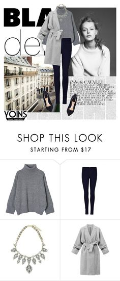"""""""Yoins 19/1"""" by worldoffashionr ❤ liked on Polyvore featuring Christian Dior, women's clothing, women, female, woman, misses, juniors and yoins"""