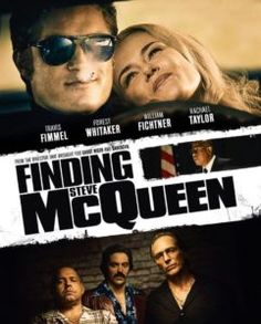 Open Road to distribute FINDING STEVE McQUEEN with wide release in 2018