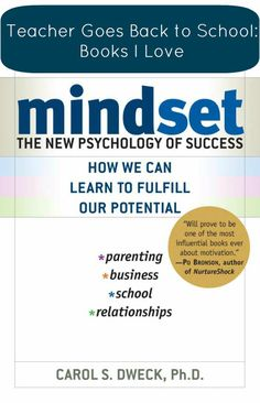 Read this book!