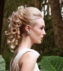 Peinados-Madrinas-1.jpg (206×231)