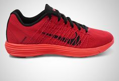 #Nike Lunaracer+ 3 wmns