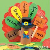 thanksgiving: categories, artic, descriptions...can use this for lots of goals!- - - Re-pinned by @PediaStaff – Please Visit http://ht.ly/63sNt for all our pediatric therapy pins