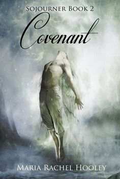 Is covenant books a self publisher