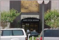 Saks Fifth Avenue #Houston is debuted their new WEAR NOW shop!