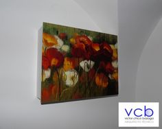 La molesta luz de los nuevos contadores Lighting, Painting, Art, Lights, Art Background, Painting Art, Kunst, Paintings, Performing Arts