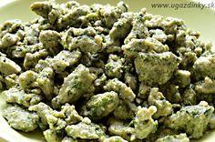 Archívy Recepty - Stránka 21 z 22 - uGazdinky. Guacamole, Gluten Free, Ethnic Recipes, Food, Glutenfree, Sin Gluten, Meals