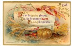 victorian thanksgiving   Recent Photos The Commons Getty Collection Galleries World Map App ...