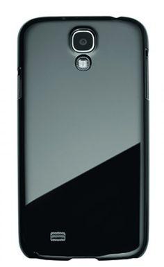 Smartphone Hülle / Cover (Samsung Galaxy S4) inkl. Vollfarb UV-Druck bei www.quick-werbeartikel.de/ unter http://www.quick-werbeartikel.de/detail/index/sArticle/3800003745