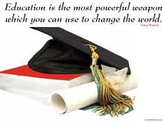 maacollege is a education website. in that all information about schools and colleges are available.