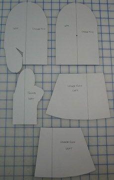 Fashion Incubator » Blog Archive » Fix this: mitten contest pt 5