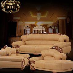 Địa chỉ uy tín bán bộ sa lông đẹp dành cho phòng khách phong cách cổ điển châu âu BT10, giá tốt nhất tại vũng tàu, giao hàng toàn quốc